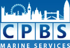 CPBS Marine Services